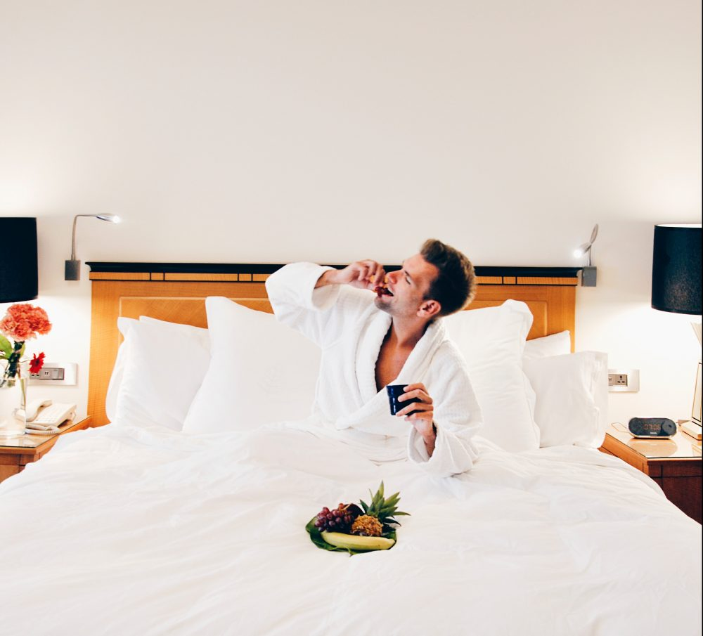 10 Tips How to Increase Revenue in Hotels - GuestJoy