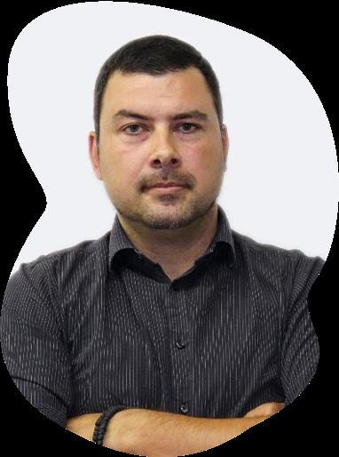 Milos Arambasic